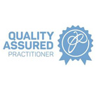 Physio First Quality Assured Practioner